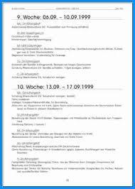 Praktikum Vorlage Word Wochenbericht Vorlage Word Starengineering