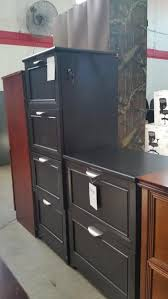 Vertical File Cabinet Realspace Magellan Outlet Collection 4 Drawer Vertical File