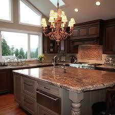 24 best crema bordeaux granite images on pinterest kitchen