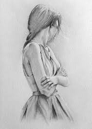 pencil drawings to draw photos pencil drawings drawing gallery