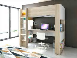 bureau avec rangement au dessus bureau avec rangement au dessus lit meubles montreal