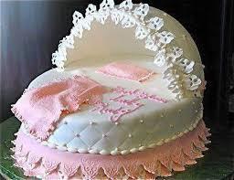 designer cakes how to buy a designer cake online
