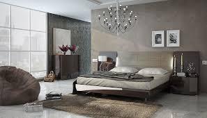 Master Bedroom Minimalist Design Nice Minimalist Bedroom Design