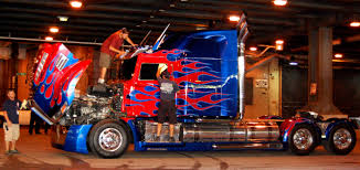 bugatti transformer well now we know where all the autobots were hiding transformers