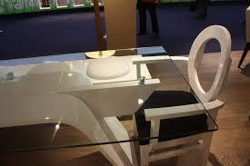 meuble en coin cuisine meuble coin cuisine bon coin meuble de cuisine 3 petit meuble de