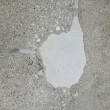 garland interior flooring concrete repair products