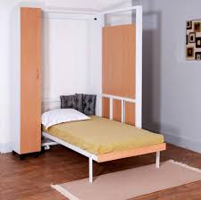 bedrooms bedroom sets for small rooms space saving sofa bed