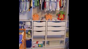 wardrobe with drawers youtube