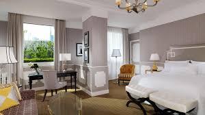 Cuisine De Luxe Moderne by 100 Cuisine De Luxe Italienne Rocco Forte Hotel De Russie