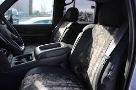 2004 chevy silverado camo seat covers velcromag