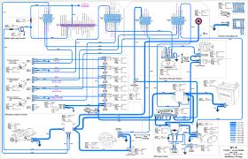 rv wiring diagrams efcaviation com