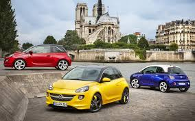 opel yellow blue and yellow chevrolet wallpaper 19 hd wallpaper