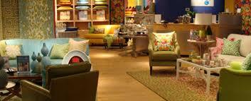 antiques u0026 furniture home decor portland maine flea markets