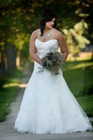 twin cities bridal show nov 5 at saint paul rivercentre the