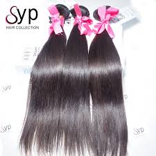great lengths hair extensions price great lengths hair extensions price great lengths hair extensions