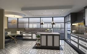 kitchen kitchens london ontario dynamic kitchens london kitchen