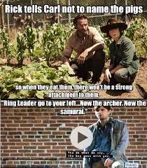Walking Dead Meme Season 1 - the walking dead memes season 5 google search funny stuff