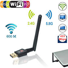 d link clé usb wifi 802 11g dwl g122 54mb carte réseau d link wi fi adapters