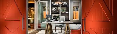 Serrano S Furniture Fresno Ca by Santerra At Riverstone Madera Ca New Homes For Sale