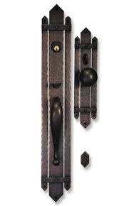 Contemporary Door Hardware Front Door by Contemporary Door Knob Black Front Knobs Large Handles Impressive