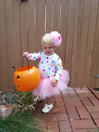 halloween costumes com coupon rockymtnmomma u2013