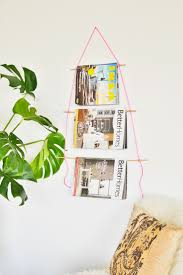 Diy Home Decor Magazines Best 25 Neon Magazine Ideas On Pinterest Black And White