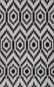 Rug Black 83 Best Rugs Images On Pinterest Rugs Usa Buy Rugs And Area Rugs