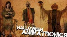Realistic Halloween Decorations Ohio by Realistic Halloween Props Uk Themontecristos Com