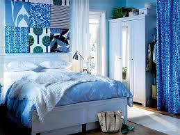 Blaues Schlafzimmer Blaues Schlafzimmer Ideen 06 Wohnung Ideen
