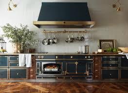 interior design ideas kitchen color schemes gray kitchen walls kitchen tiles to go with black worktops