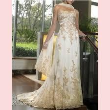 robes de mariage et robes de mariée mode femme sur grossiste - Grossiste Robe De Mariã E
