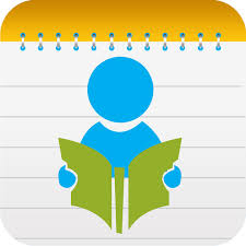 app class class manager hw organizer app on the app store