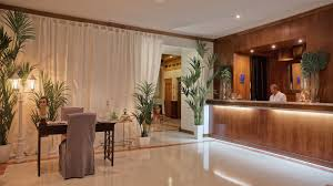 video u0026 photo gallery hotel inglaterra estoril estoril portugal