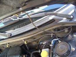 wiper blades for 2000 honda accord honda civic how to replace windshield wiper blade arms honda tech
