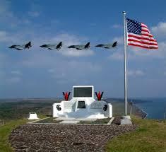 Flag Iwo Jima Activists Put Up Version Of Iwo Jima Photo U0027jennifer Aniston