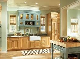 medallion cabinetry lakeville kitchens long island lakeville