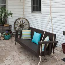 Recycled Plastic Patio Furniture Furnitures Ideas Wonderful Recycled Plastic Outdoor Furniture