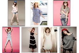 asia fashion wholesale fashion lifestyle and beauty asia fashion wholesale factory