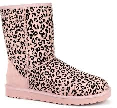 womens boots free shipping australia ugg australia s rosette free shipping free