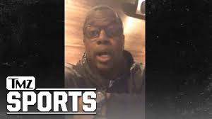 porsha williams and kordell stewart kordell stewart furious over stolen video blames