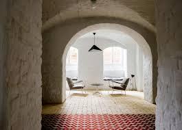 berlin summer home by loft kolasinski est living