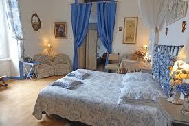 dinard chambre d hote chambre hotes bleue accueil chambres d hôtes dinard malo