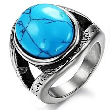 men rings stone images 145 best ring stone images rings men rings and jpg