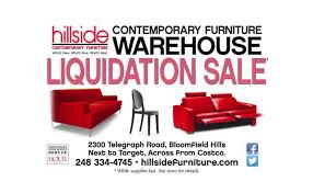 Ello Bedroom Furniture Furniture Furniture Warehouse Sale Rapturous Furniture Outlet