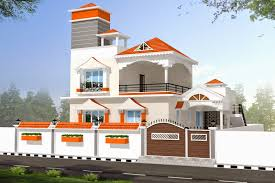 100 home designer pro elevations chief architect home