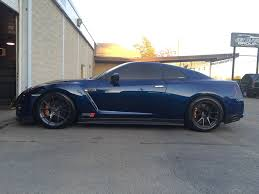nissan gtr jacksonville fl gt r is too low page 2 r35 gt r nissan gt r heritage