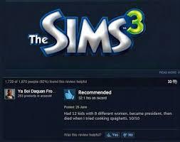 Sims Hehehehe Meme - latest memes memedroid