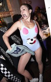 Miley Cyrus Halloween Costumes Brace Miley Cyrus Halloween Costumes Coming