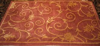 Oriental Rug Styles Hickoryorientalrugs Com We Offer Fine Hand Knotted Oriental Rugs