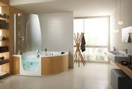 walk in bathroom shower designs walk in bathroom 50 awesome walk in shower design ideas top home